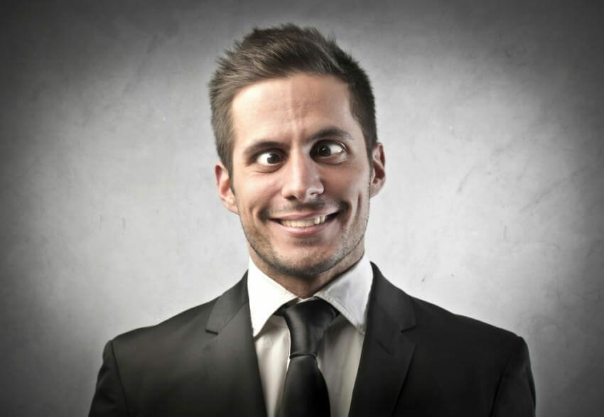 Lügen Manipulation und Psycho-Stress im Büro: 3 Tipps gegen täglichen Job-Wahnsinn