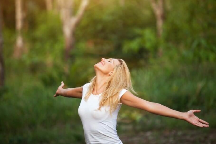 Anti-Stress-Training für chronisch Überbeschäftigte: 5 Tipps für mehr Resilienz