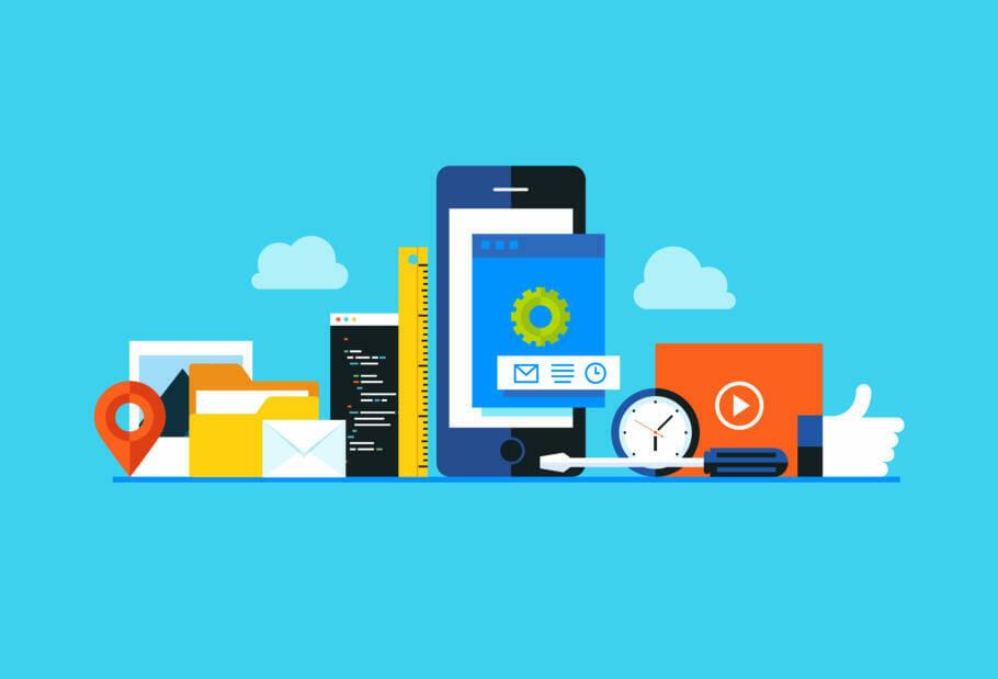 Zeitmanagement - effizienter arbeiten und schreiben: 9 Tipps für produktivere eMails