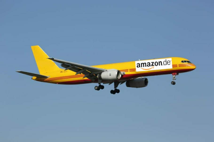 Erfolgreich Unternehmen gründen und führen wie Jeff Bezos: Mach's wie Amazon