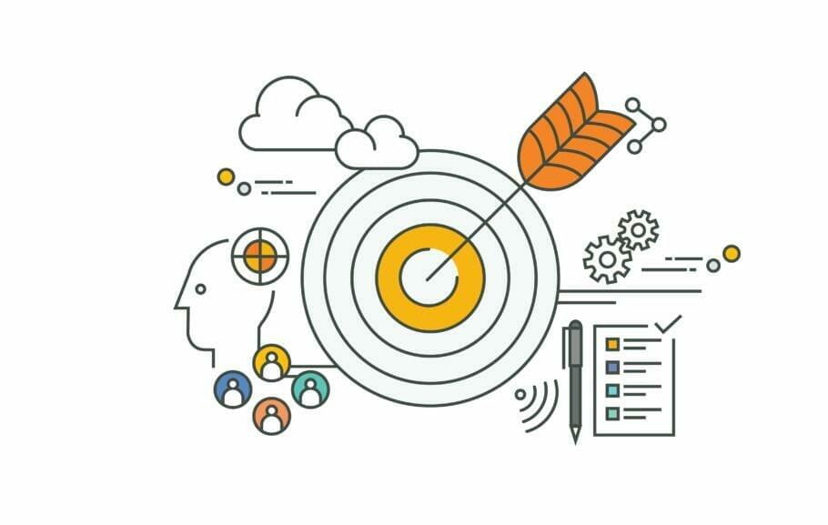 Spezialisten und Generalisten: Ziele erreichen durch Fokussierung?