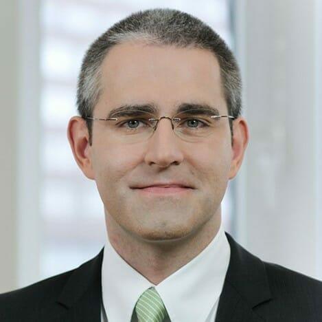 Matthias Schwarz Matthias Schwarz