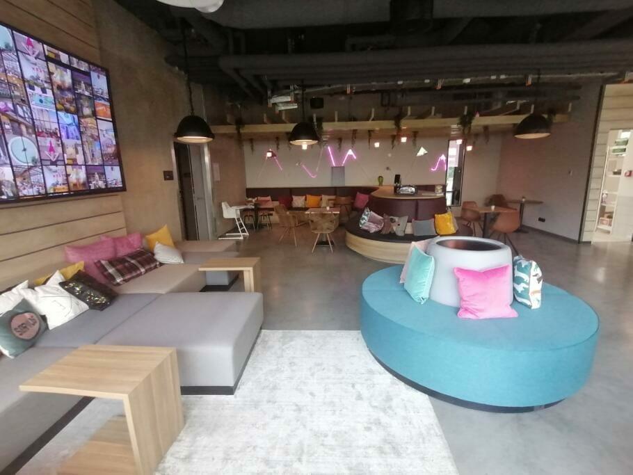 Die 5 Besten Hotels für kreative Tagungen: Spielend Lernen & Erleben {Review}