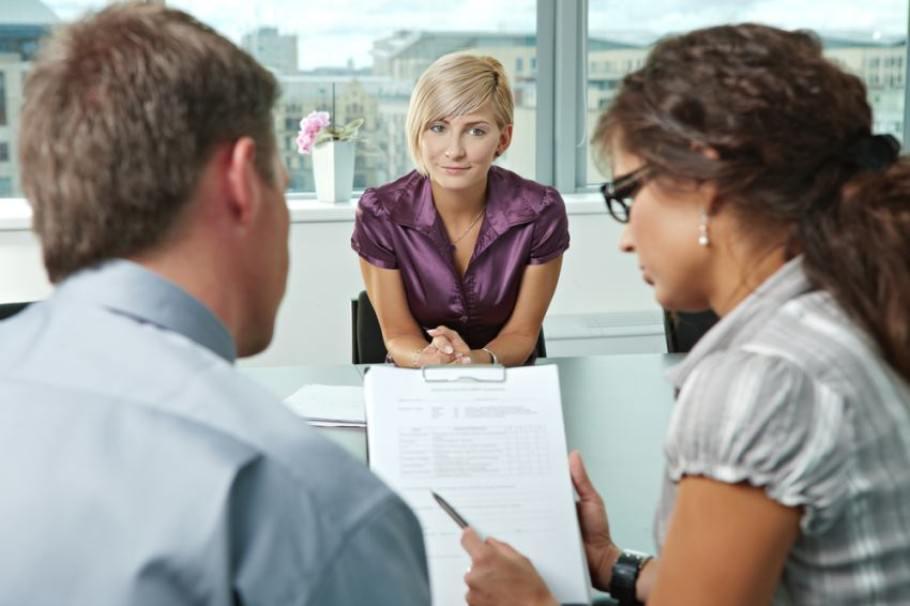 So funktionieren Assessment Center Übungen: 11 Tipps für Jobsuche und Bewerbung