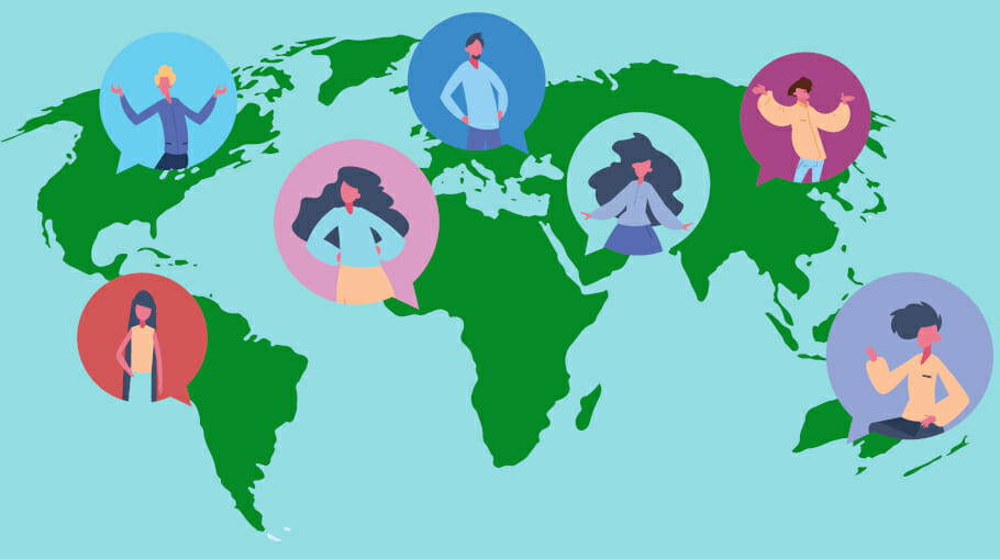 Digitale Weiterbildung in Unternehmen: Die Zukunft jetzt gestalten