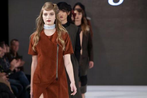 Berufsbild Öko-Fashion-Aktivistin in Vancouver: Nachhaltig die Welt verbessern