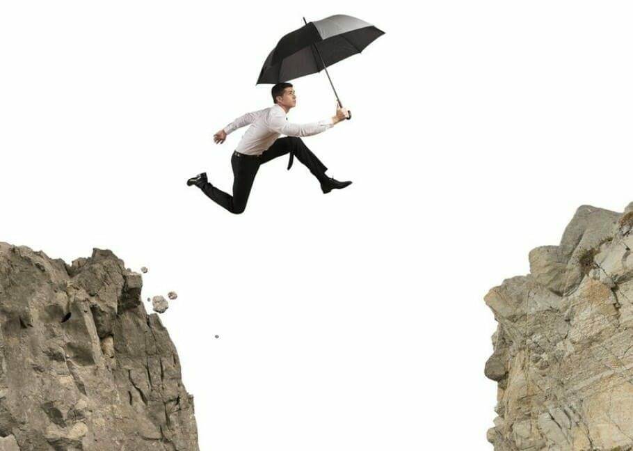 Absage bei der Bewerbung: Die 4 häufigsten Fehler bei Jobsuche