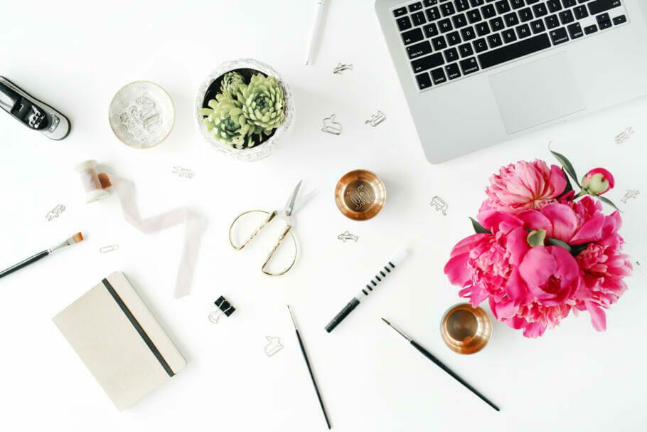Home Office und Remote Work: 8 Tipps für die richtige und ergonomische Einrichtung