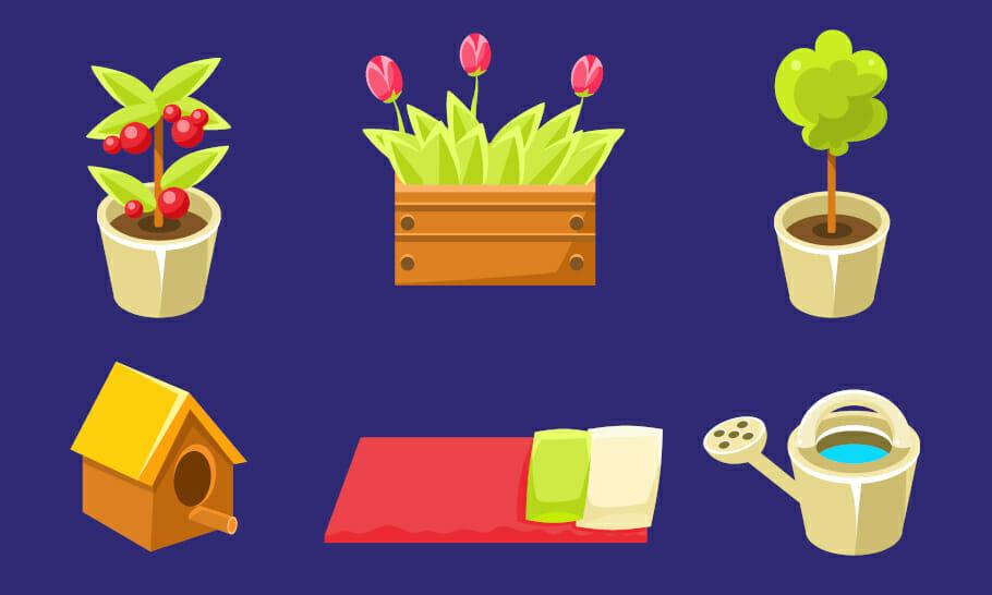 Stress abbauen, Mitarbeiter motivieren: Führen mit Sinn im Home-Office-Alltag
