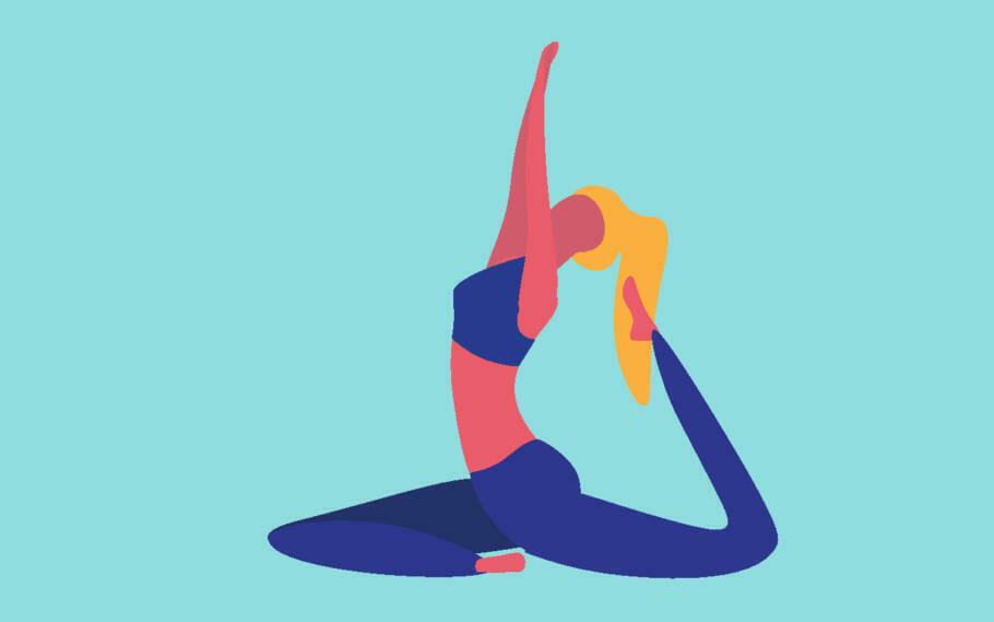 Biorhythmus Gesundheit und innere Ordnung: Die 5 Wandlungsphasen im Jahr