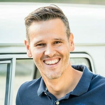 """MEINUNG   Investor und Unternehmer Jan Bolland: """"In der Krise hilft ein tolles Team"""""""