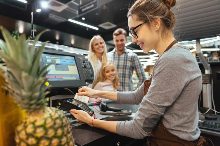Kundenservice für mehr Zufriedenheit: Gute Mitarbeiter als Chance