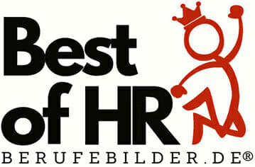 Best of HR - Berufebilder.de®