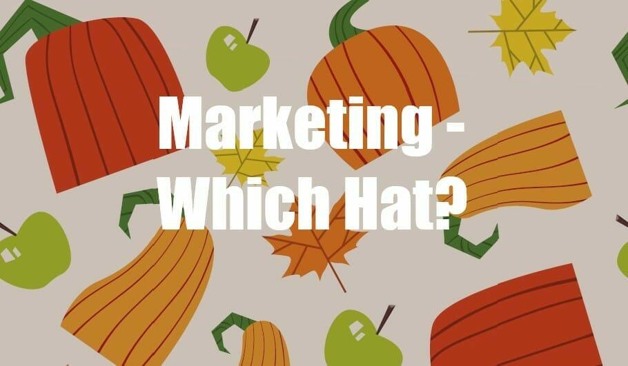Google und SEO – das beste Argument für Content-Marketing: 10 Tipps für Online-Vermarktung