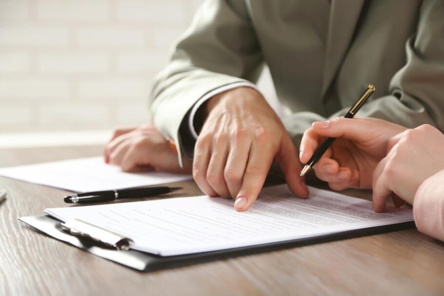 Gesetzliches Wettbewerbsverbot für Arbeitnehmer: Nebenjob unerwünscht?o9