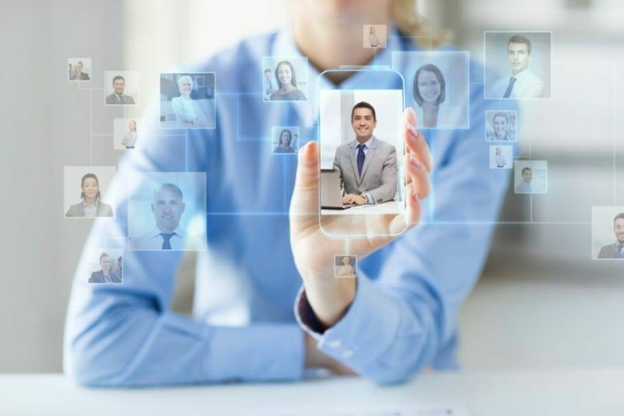 14 Tipps für die perfekte Online-Reputation zur Bewerbung: Achtung, Chef liest mit!