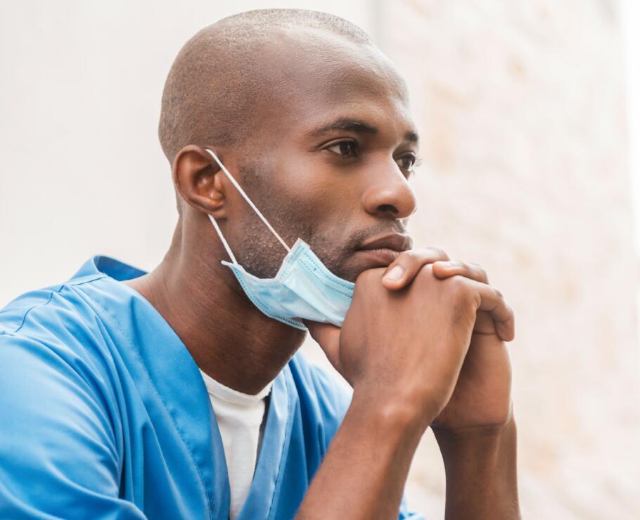 Karriere in Pflege Therapie und Heilkunde: 5 beliebte Jobs und Karrieremöglichkeiten