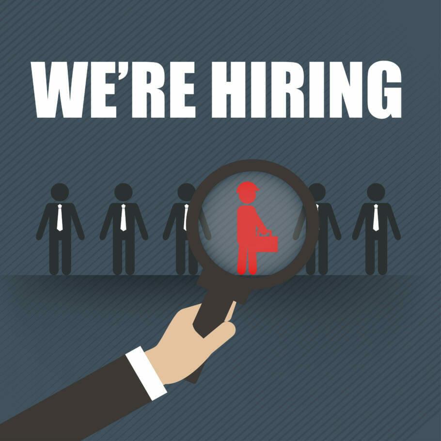 5 Tipps für Talent-Management im Recruiting: Der Mensch muss im Mittelpunkt stehen