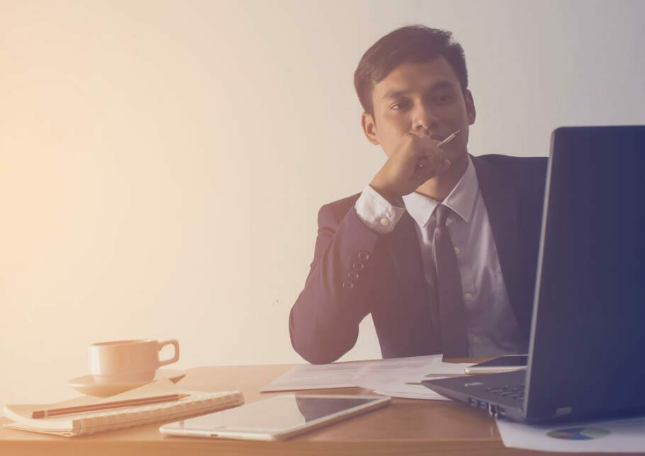 Von der Selbstständigkeit ins Angestelltenverhältnis: 9 Tipps zur erfolgreichen Rückkehr