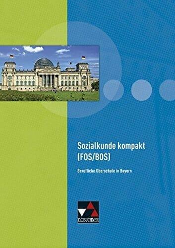 Sozialkunde Kompakt – Lehrwerk für bayrische Fachoberschule: Auszug aus Nackt im Netz {Lehrbuch/Hochschulschrift}