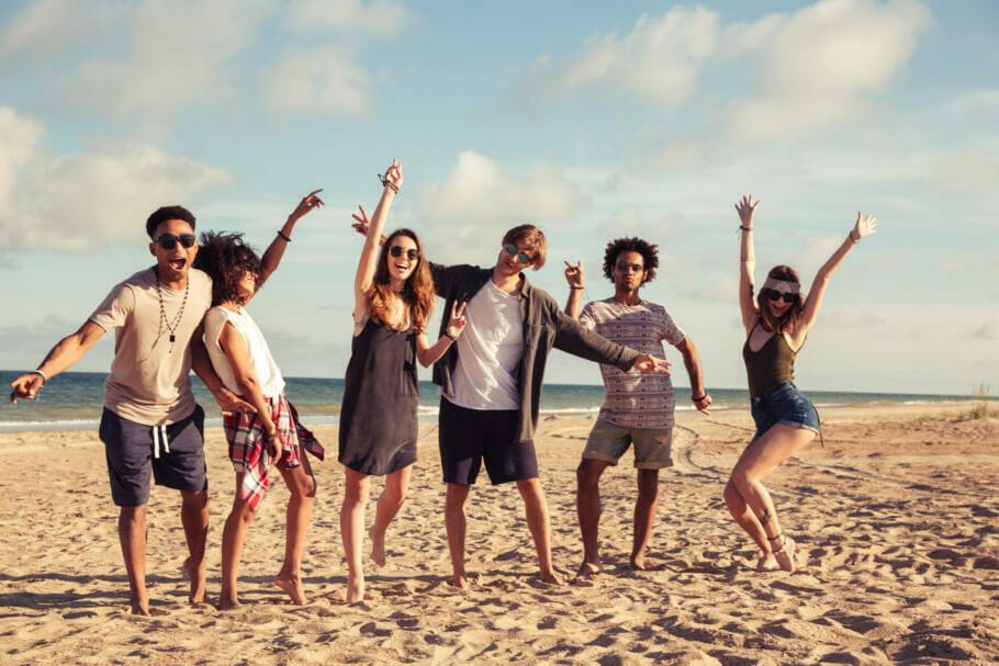 Intrinsische Motivation und Resilienz: 10 Tipps für mehr Erfolg und Spaß im Leben