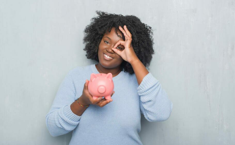 5 Steuertipps für die Existenzgründung: Wie Start-ups und junge Unternehmen Geld sparen