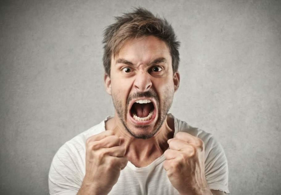 Wenn der Beruf zur Belastung wird: 4 Veränderungs-Schritte gegen Job-Frust