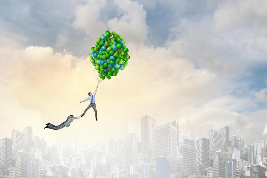 Verführung Schuld Sühne und Change in der Arbeitswelt: 9 Tipps gegen den Teufelskreis
